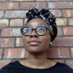 Florence Okoye (UK)