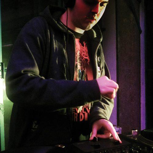 DJ Hooray (AT)